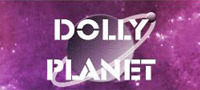 Dolly Planet (104)